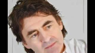 Claude Barzotti   Je Serai Là.flv