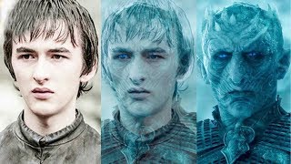 10 Outrageous Last Season Game Of Thrones Theories