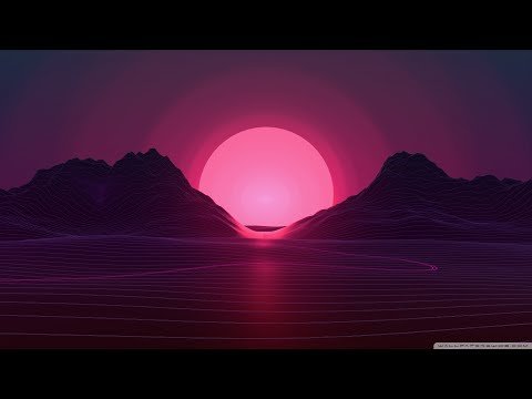 Tito Da.Fire - One Kiss (Nexxes Lovers Rock Remix)