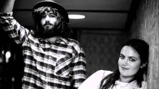 The Devil's Tears - Angus and Julia Stone