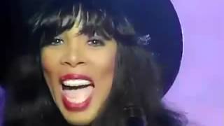 Lo Mejor De Donna Summer La Reina De La Música Disco