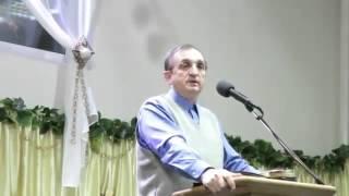 Василий Савич, Украина 2015