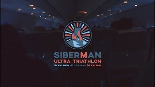 SiberMan Ultra Triathlon 515 / Anastas Panchenko