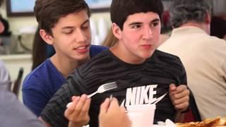 EKD NYI Teen Camp Promo