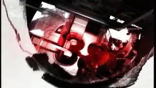 Петровка 38 выпуск от 20 февраля 2012 года