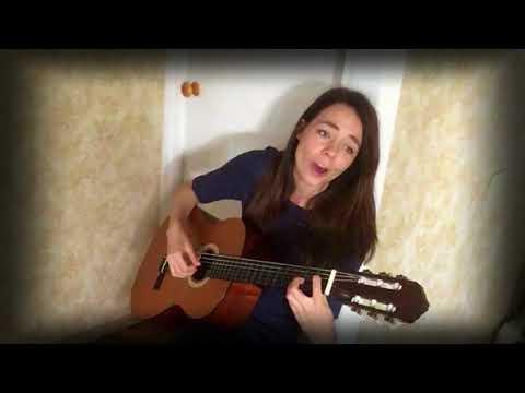 Песня однажды счастье придет