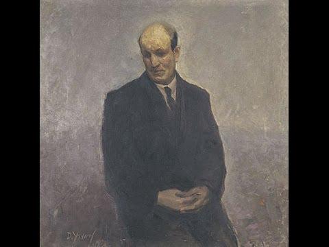 Спомени за Николай Лилиев от Крум Кънчев, 1934