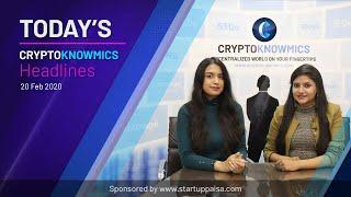 coinbase-first-crypto-company-approved-as-visa-principal-member-cryptoknowmics