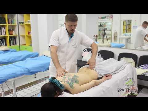 Inflamat articulația în umăr pentru a ameliora durerea