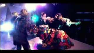 """Video thumbnail of """"Alcymar Monteiro - Festrilhas"""""""