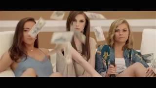 NAIJA MUSIC VIDEO 2017
