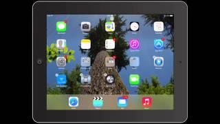 The Apps on My iPad Won't Open : iPad Answers