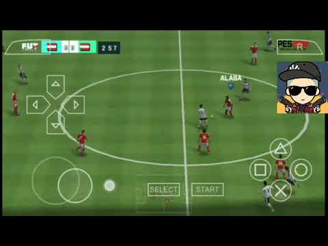Please watch How to download pes 2018 in (450) mb highly compressed
