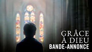 Trailer of Grâce à Dieu (2019)