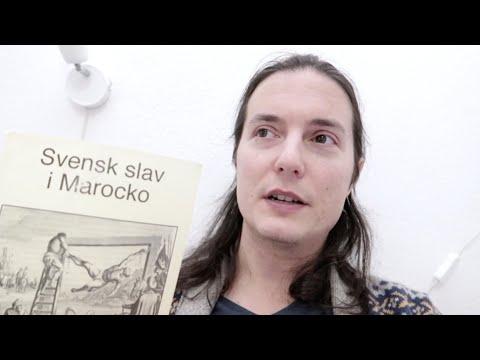 Västerås badelunda hitta sex