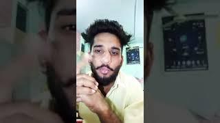 Karmdeen Khan - Tik Tok Wali Kudiyan I Web Series L Sukhi Ron।  Latest  Punjabi Songs 2019