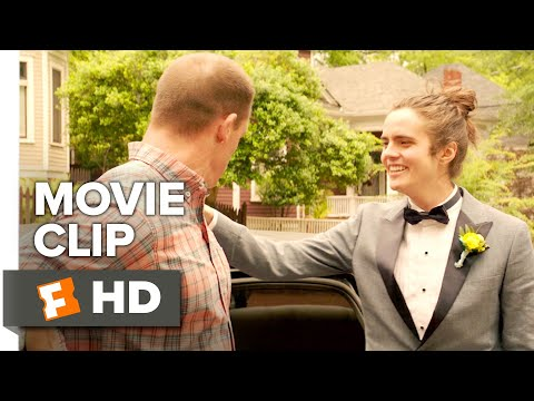 Blockers Clip 'Before Prom'