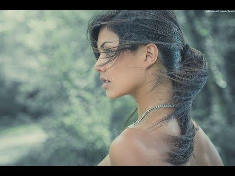 Stranger In Paradise! (Tony Bennett) (Lyrics) Beautiful Romantic 4K Music Video Album!
