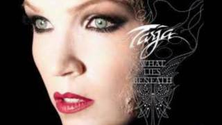 Tarja Turunen - In the Still of the Night (Whitesnake cover)