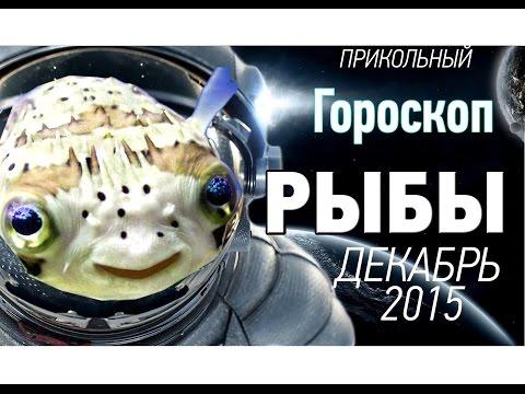 Гороскоп на август и сентябрь козерог мужчина