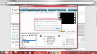 tutorial free video converter