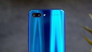 Huawei Honor 10 Complete Walkthrough