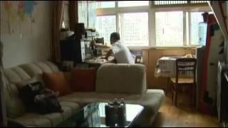 Смотреть онлайн Документальный фильм о жизни в Северной Корее (КНДР)