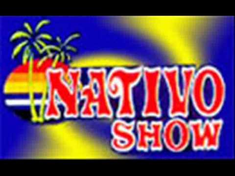 Nativo Show el abc del amor