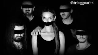 Video Stringguards - Fade Away