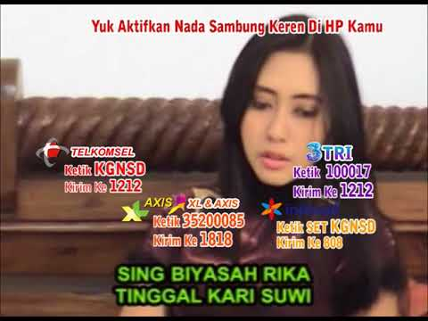 Adistya Mayasari - Kangen (Official Music Video) Mp3