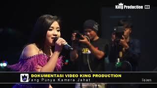 Kehilangan Tongkat - Rere Amora - Monata Live Sumur Sapi Blanakan Subang