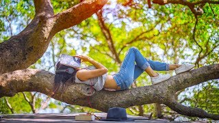 Electronic Music for Studying Concentration | Chill Electronic Study Music Playlist Mix 2017