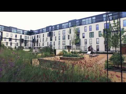 New Homes in Bath