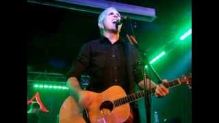 Everclear - Strawberry (Live)