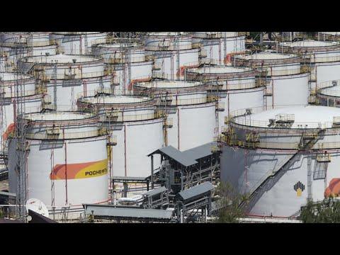 Die Ersatzteile für sang jeng nju aktion das Benzin