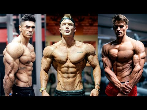 mp4 Fitness And Motivation, download Fitness And Motivation video klip Fitness And Motivation