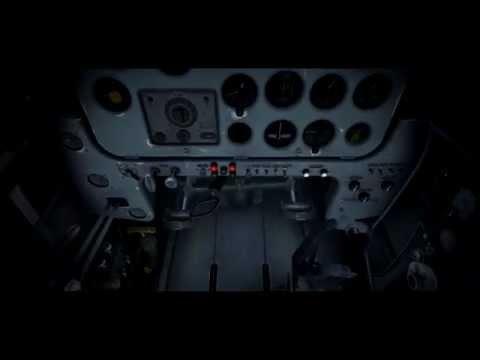 IL-2 Sturmovik: Battle of Stalingrad Steam Key GLOBAL