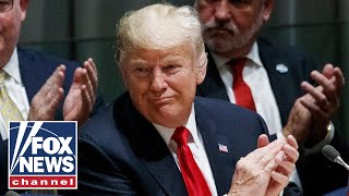 Trump set for day of diplomacy ahead of speech to United Nations | Kholo.pk