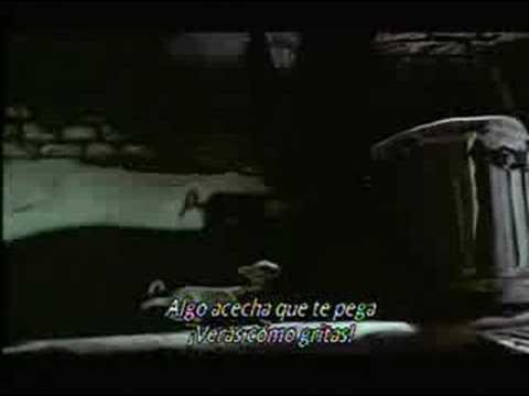 salquial's Video 163649294393 _vBLLeisZUU