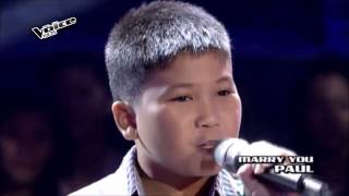 The Voice Kids, 5 awesome performances (Part 26)