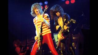 Def Leppard - Friday Rock Show 1979 Full Show (HQ)