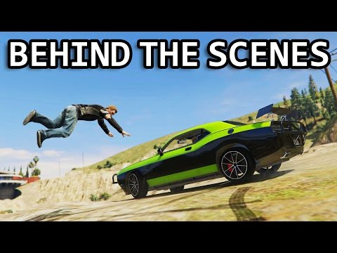 Download Furious Behind The Scenes Part Gp Mp Waploaded - Behind the scenes fast and furious 7 stunts