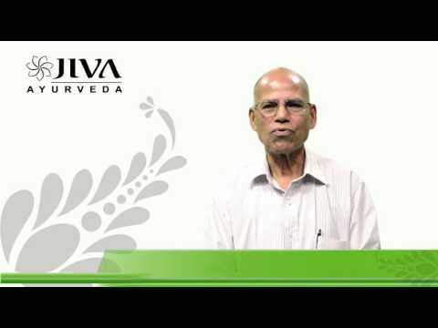 Mr. Sita Ram Das' Healing Story at Jiva Ayurveda-Treatment of Back Pain