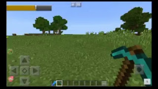 MCPE Master Stream | Testing Out ( ENDED ) - Video Youtube