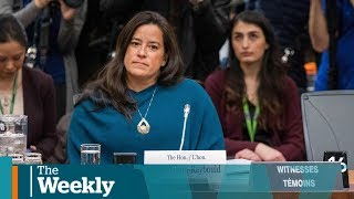 The SNC-Lavalin affair and backroom politics | The Weekly with Wendy Mesley