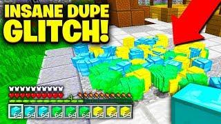 minecraft dupes 1-12-2 - Hài Trấn Thành - Xem hài kịch chọn lọc miễn phí