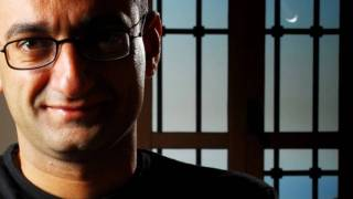 "Video thumbnail of ""Georges Khabbaz - 3ersak Arrab / جورج خباز - عرسك قرب"""