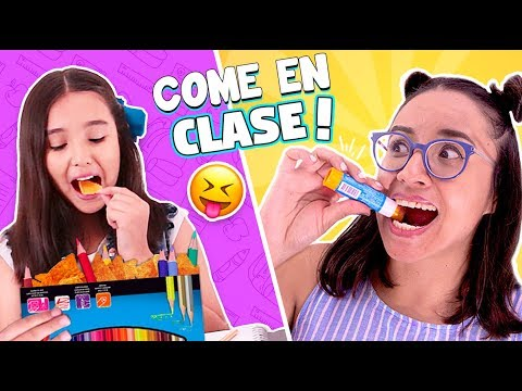 trucos-para-esconder-dulces-en-la-escuela--ft-gibby-¦crafty-tour-8