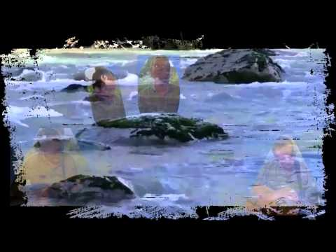 Babylon Chords Lyrics Don Mclean