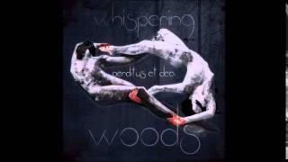 Whispering Woods - Farewell Ladybug